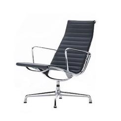 EA 115-116 recline