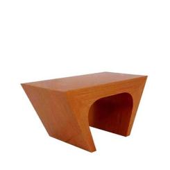 Form Picolo