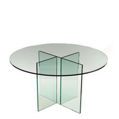 Glass Redonda