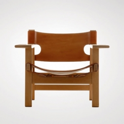 Spanish Chair