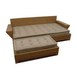 Day Bed Vitória