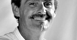 Alain Blatche