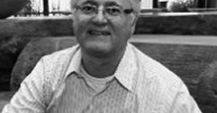 Pedro Petry