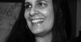 Silviane Nicolato