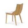 Clarck -  - Empório das Cadeiras
